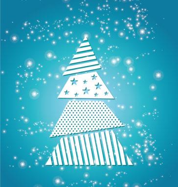 mercatino di Natale all'agriturismo l'oca bianca